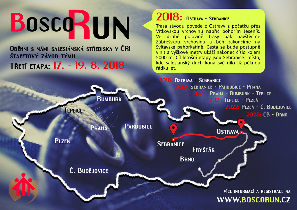 rsz_boscorun2018